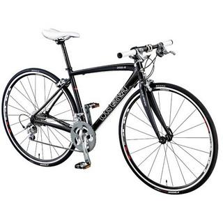 2013年ルイガノ クロスバイク LGS-RSR2